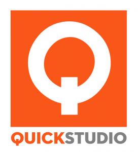 QuickStudio_Logo_Blanc
