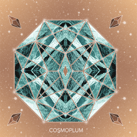 Cosmoplum---digipack-1-final-bon